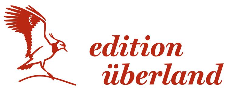 edition überland