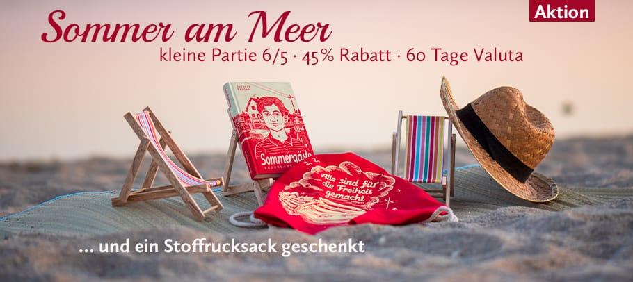 aktionspaket_sommer-am-meer-2_newsletter-v1